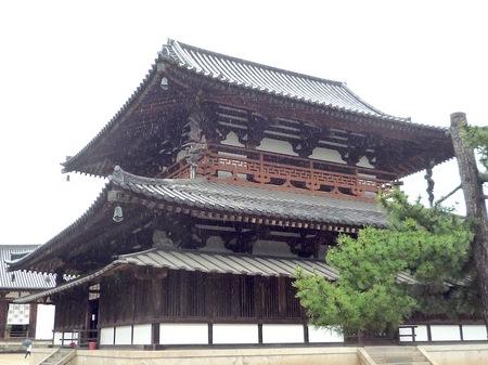 158法隆寺7.JPG