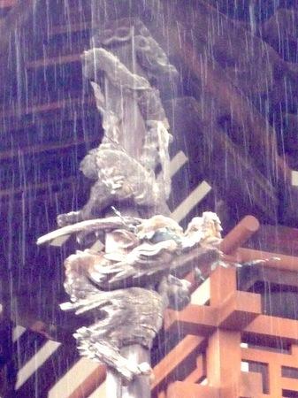 158法隆寺8.JPG