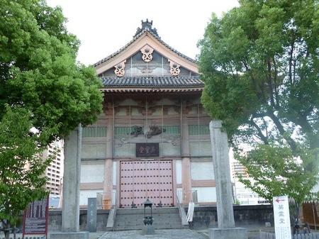 162四天王寺8.JPG
