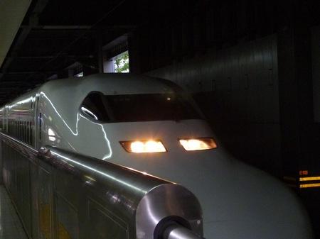 175品川駅2.JPG