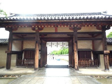 177法隆寺10.JPG