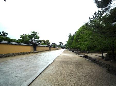 177法隆寺7.JPG