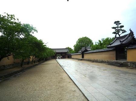 177法隆寺8.JPG