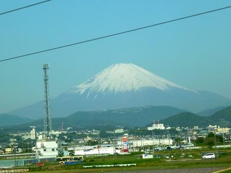 185富士山1.JPG