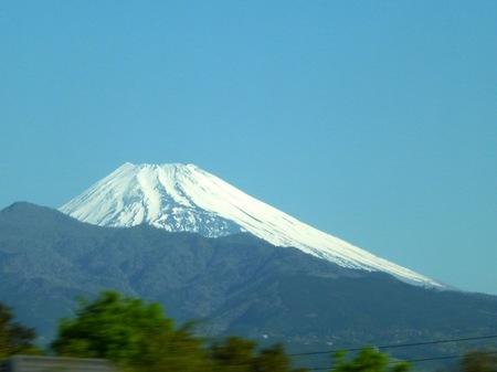 185富士山3.JPG