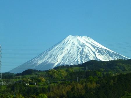 185富士山4.JPG