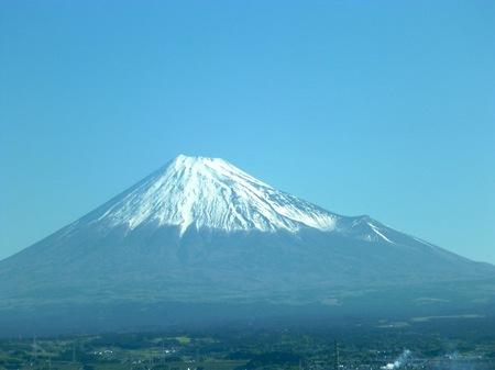 185富士山7.JPG