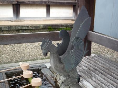 187法隆寺11.JPG