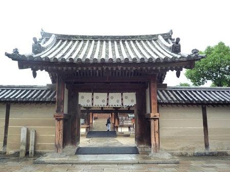 187法隆寺3.JPG