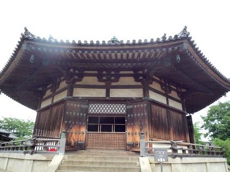 187法隆寺5.JPG