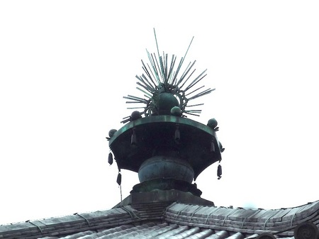 187法隆寺9.JPG