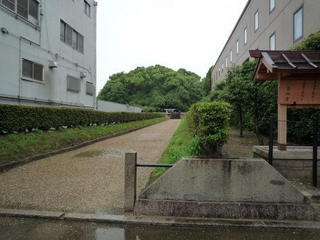 199開化天皇陵2.JPG