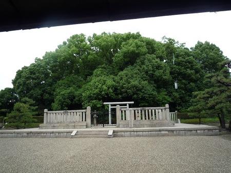 199開化天皇陵3.JPG