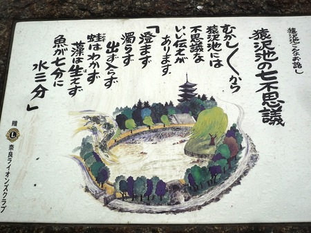204猿沢池5.JPG