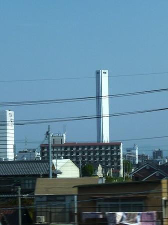 206一宮タワー?1.JPG