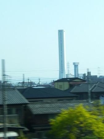 206一宮タワー?2.JPG