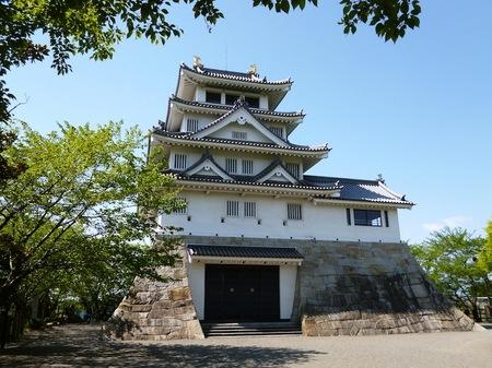 209墨俣城14.JPG