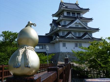 209墨俣城3.JPG