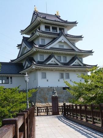 209墨俣城4.JPG