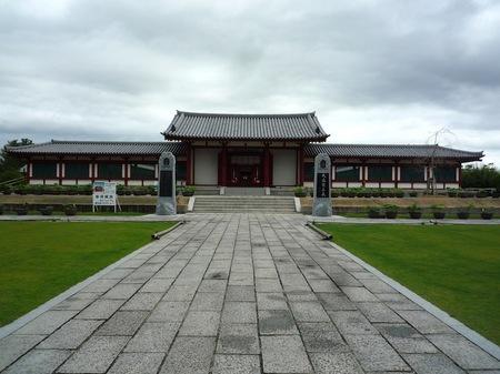 258薬師寺5.JPG