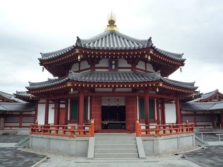 258薬師寺8.JPG