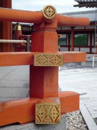 266薬師寺3.JPG