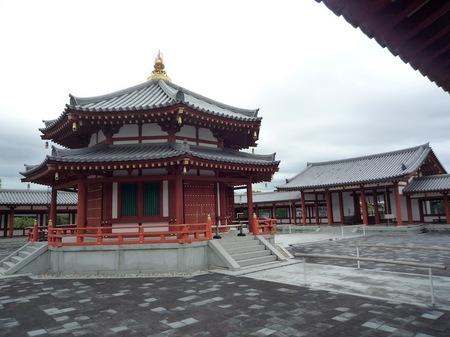 266薬師寺4.JPG