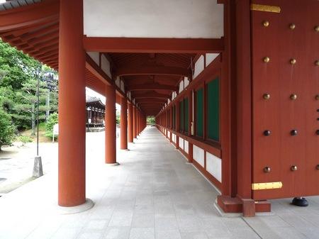 273薬師寺2.JPG