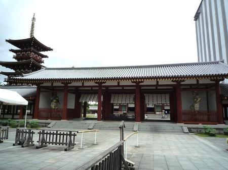 273薬師寺5.JPG