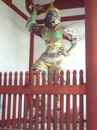 273薬師寺6.JPG