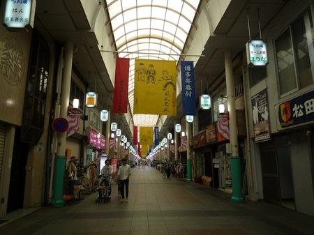 282博多川端商店街1.JPG