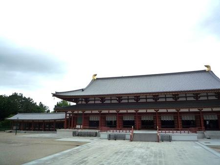 282薬師寺5.JPG