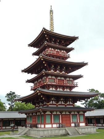 282薬師寺6.JPG