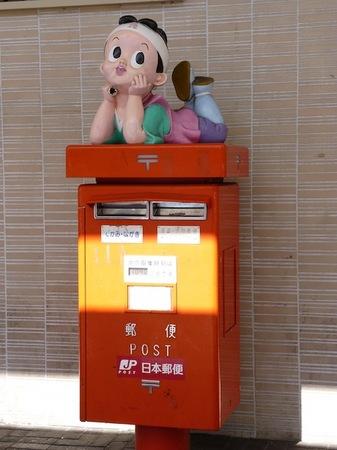 287岡山駅2.JPG