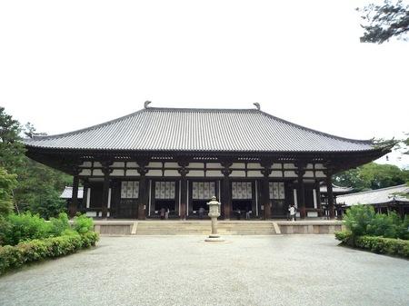 289唐招提寺7.JPG