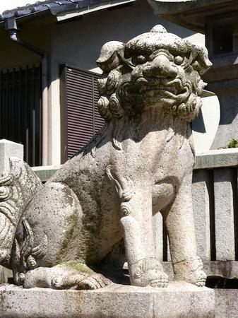 298岡山神社2.JPG