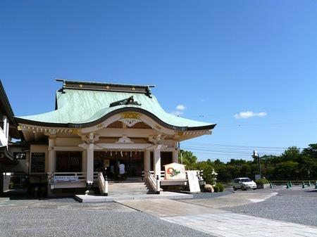 298岡山神社4.JPG