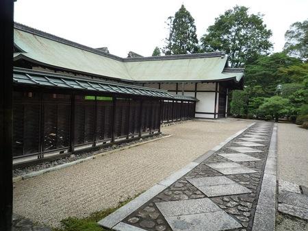 309唐招提寺1.JPG