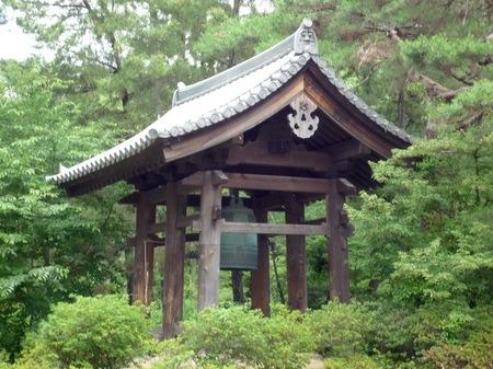 309唐招提寺11.JPG