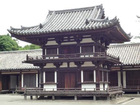 309唐招提寺12.JPG