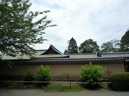 309唐招提寺3.JPG