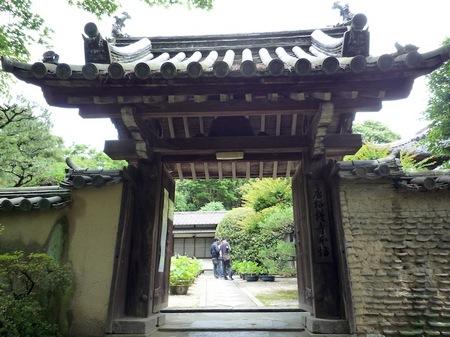 309唐招提寺4.JPG
