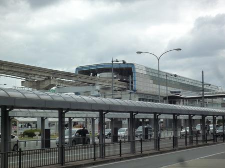 387伊丹—大阪駅1.JPG
