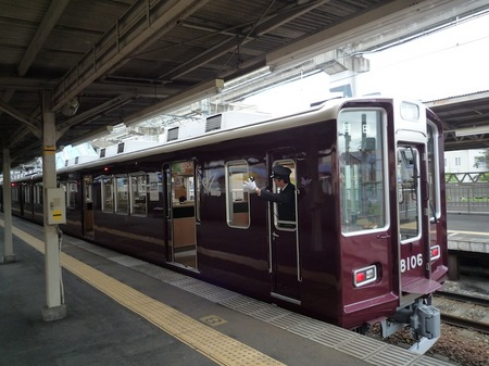 387伊丹—大阪駅5.JPG