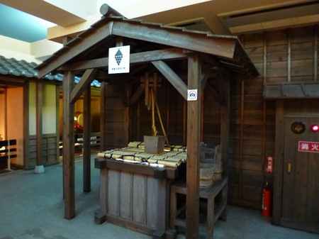 387岡山城6.JPG