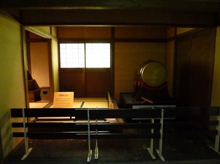 387岡山城8.JPG