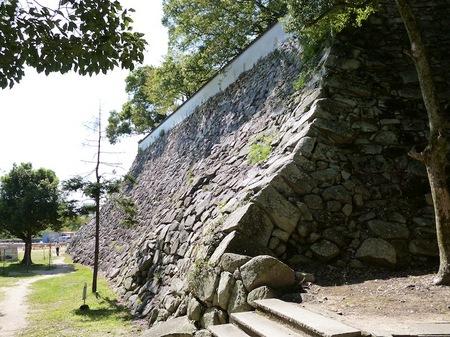 397岡山城10.JPG