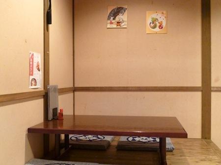 397岡山城3.JPG