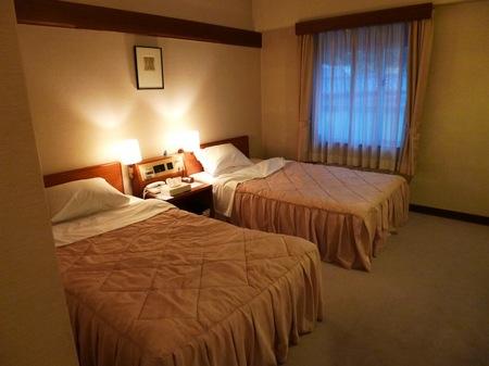 414倉敷国際ホテル2.JPG