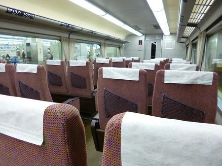 434近鉄特急3.JPG